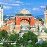 Turkey Budget Tour - 7 Day Turkey Highlights Tour