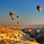 turkey-budget-tour-by-bus-istanbul-cappadocia-pamukkale-ephesus-selcuk-istanbul-1