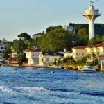 turkey-budget-tour-by-bus-istanbul-cappadocia-pamukkale-ephesus-selcuk-istanbul